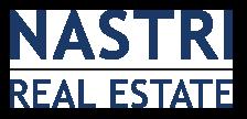 Nastri Real Estate